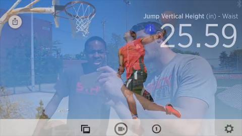 Game Changers Episode 2: Can PowerHandz Gloves and Blast Motion Basketball Replay Make You a Basketball All-Star?